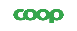 MedMera Bank | Coop