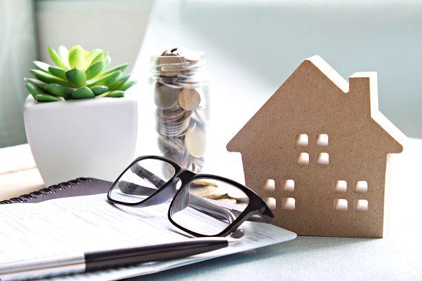 Nya amorteringskraven: Låna upp på huset kan bli en dyr historia